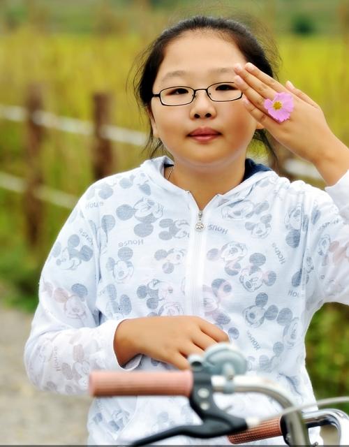 20100926 Ji Min