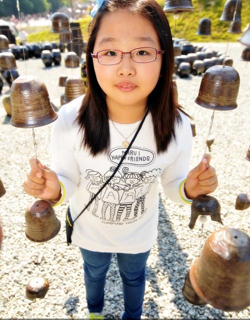 20101017 Ji Min