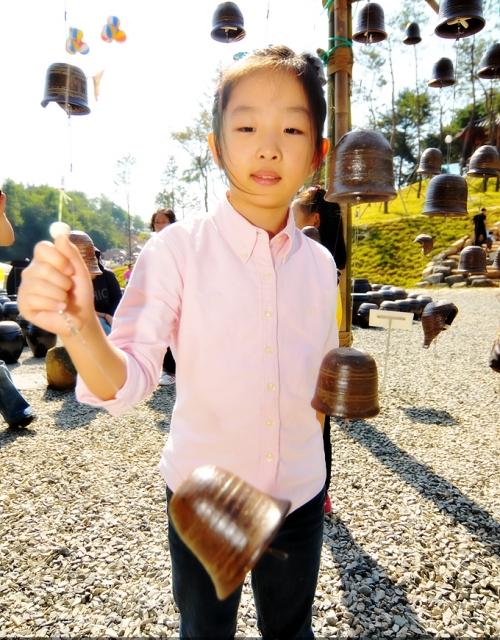 20101017 Soo Min