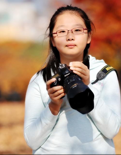 20101107 Ji Min